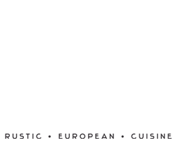 Rustica Kalamazoo Logo